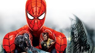 Download All Good & Evil Choices | Spider-Man: Web of Shadows (w/ 4 Endings!) Video