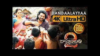 bahubali 2 full hd video song download