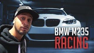Download JP Performance - BMW M235i RACING | Software + Ladeluftkühler Video