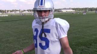 Download How to Kick a Field Goal Video
