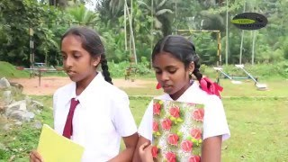 Download Ahimi Senehasa Short Film Sri Lanka Video