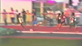 Download 1998 - Texas Regional 4x400m Relay Video