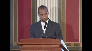 Download Islam in America, 18th-21st Century Video