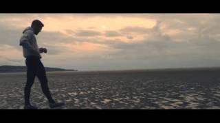 Download Conor McGregor | Always Move Forward Video