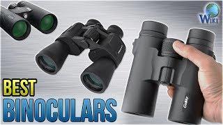 Download 10 Best Binoculars 2018 Video