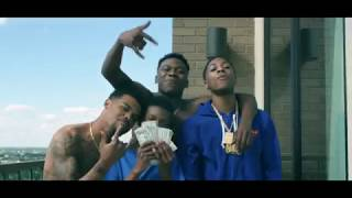 Download YoungBoy Never Broke Again - Untouchable Video