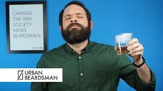 Download You Should Rethink Whisky | Clayton Cook Video