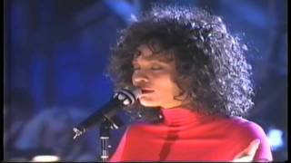 Download Whitney houston - i have nothing live! [billboard 1993] Video