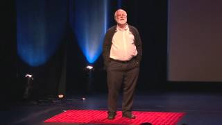 Download Compassion and Kinship: Fr Gregory Boyle at TEDxConejo 2012 Video