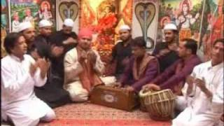 Download QWALLI BABA BALAK NATH (DHANVAAD HAI BABE DE) Video