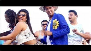 Download O REI DA CACIMBINHA - POP 100 - CLIPE OFICIAL Video