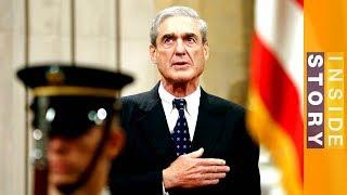 Download How far will Robert Mueller's investigation go? Video