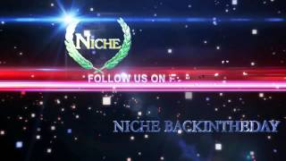 Download Club Niche Old Skool Bassline Full Mix Speed Garage Vocal House Sheffield Mix 4 Video