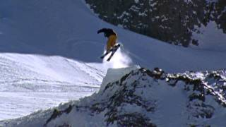 Download EPOV: A Decade of Ski Development with Eric Pollard Video