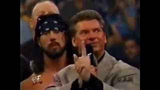 Download Vince McMahon - Life Sucks Promo Video