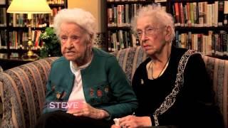 Download 100 Year Old BFFs Video