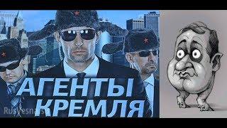 Download Кто взорвал самые защищенные военные склады в Украине? Video