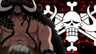 Download THE YONKO: KAIDO of the Beasts Video