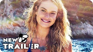 Download Mamma Mia 2 Here We Go Again Songs, Featurettes & Trailer (2018) Video