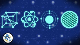 Download How Can You See an Atom? Video