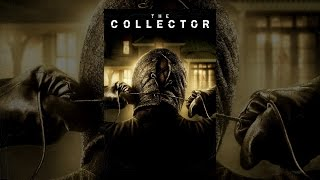 Download The Collector Video