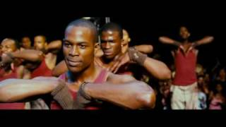Download Stomp the yard long final battle Video