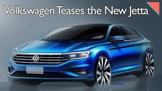 Download VW Sketches All-New Jetta, Aston Struggles to Develop SUV - Autoline Daily 2256 Video