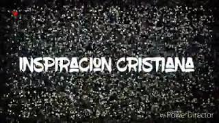 Download Enséñame (Inspiración Cristiana) (Corridos Cristianos) Video