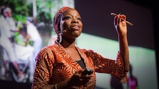 Download How I turned a deadly plant into a thriving business | Achenyo Idachaba Video