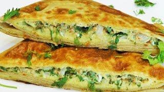 Download Mughalai Egg Paratha   Anda Paratha   madhurasrecipe Video