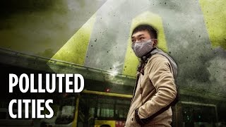 Download What Are The World's Most Polluted Cities? Video