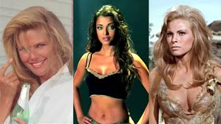 Download Top 10 Sexiest Women of All Time Video
