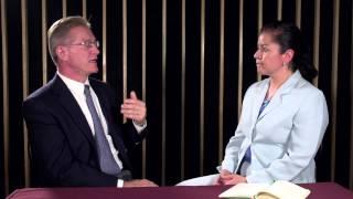 Download ″¿Para qué sirve el análisis de políticas públicas?, por Laura Flamand y David L. Weimer Video