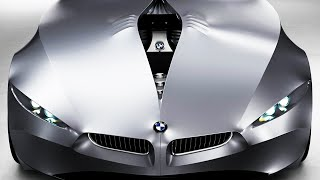 Download 10 AMAZING BMW CARS Ever Created | Most Unusual BMW Car Concept Video