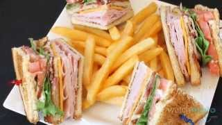 Download Top 10 Greatest Sandwiches of All Time Video