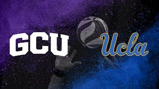 Download Men's Volleyball vs. UCLA Feb 10, 2018 Video