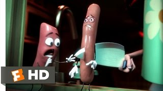 Download Sausage Party (2016) - We're All Gonna Die! Scene (4/10) | Movieclips Video