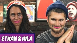 Download Kim Kardashian's Makeup secret! Video