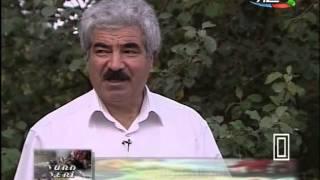 Download Yurd Yeri Sahib Camal Video