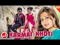 Download New Nepali Song | Karmai Khoti - Anju Panta | Ft.Sanam Kathayat & Supriya Video