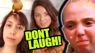 Download MY NEW SHOW / You Laugh You Lose YLYL #0049 Video