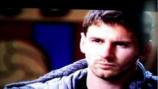 Download FULL LIONEL MESSI 60 MINUTES SPORTS Video