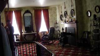 Download Abraham Lincoln's House Video