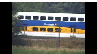 Download SUPER RARE!!!!!!! A MUST SEE!!!!!!! This Train Has A Big Surprise!!! (Watch all of this video) Video