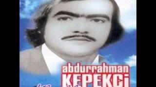 Download ABDURAHMAN KEPEKÇİ-ZALIM YAR SEN SEN Video