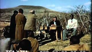 Download The Union of South Africa, 1956 Video