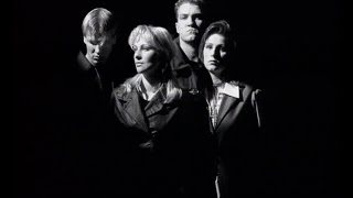 Download Ace of Base - The Sign Video