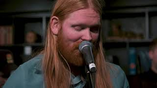 Download Júníus Meyvant - Full Performance (Live on KEXP) Video