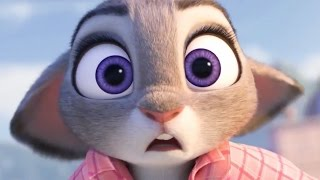 Download Zootopia | official japanese trailer (2016) Disney Video