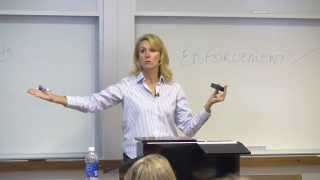 Download Helen Stacy - Human Rights & the International System - IWHHR Video